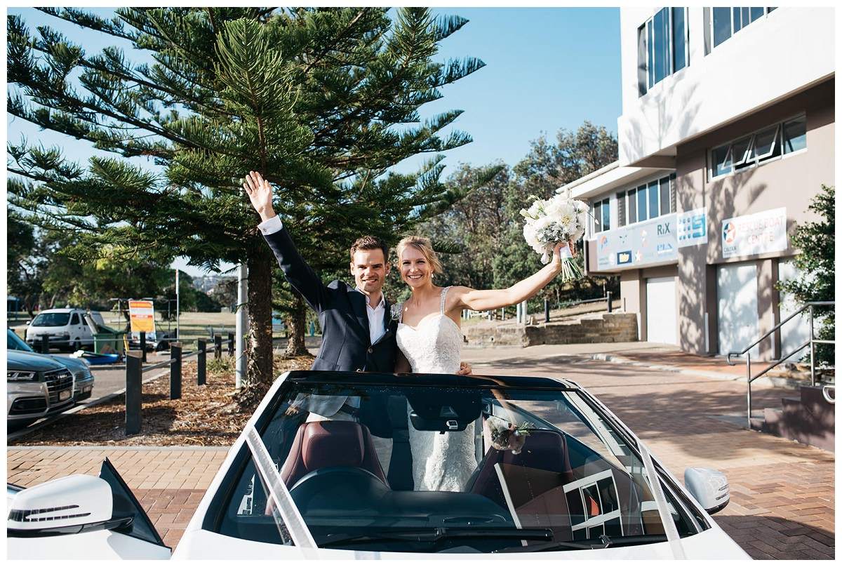 Horizons Maroubra Beach Sydney Wedding Photographer_0305.jpg