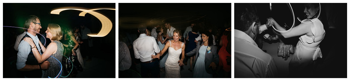 Horizons Maroubra Beach Sydney Wedding Photographer_0313.jpg