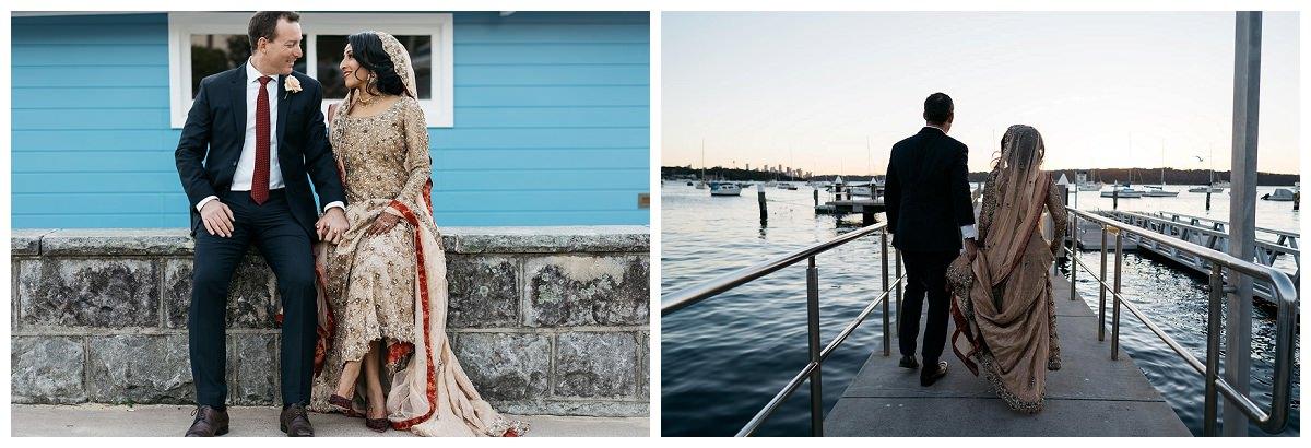 dunbar house sydney wedding photographer_0004.jpg