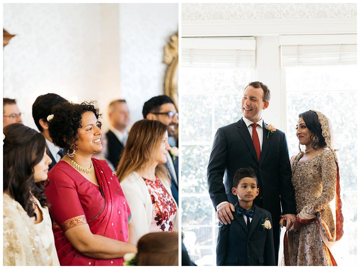 dunbar house sydney wedding photographer_0009.jpg