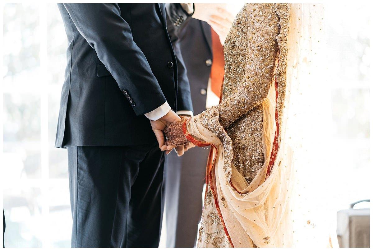 dunbar house sydney wedding photographer_0010.jpg