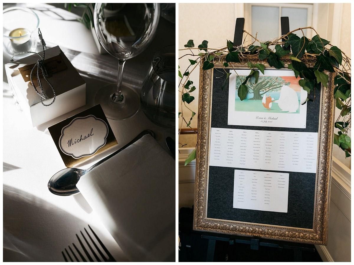 dunbar house sydney wedding photographer_0015.jpg