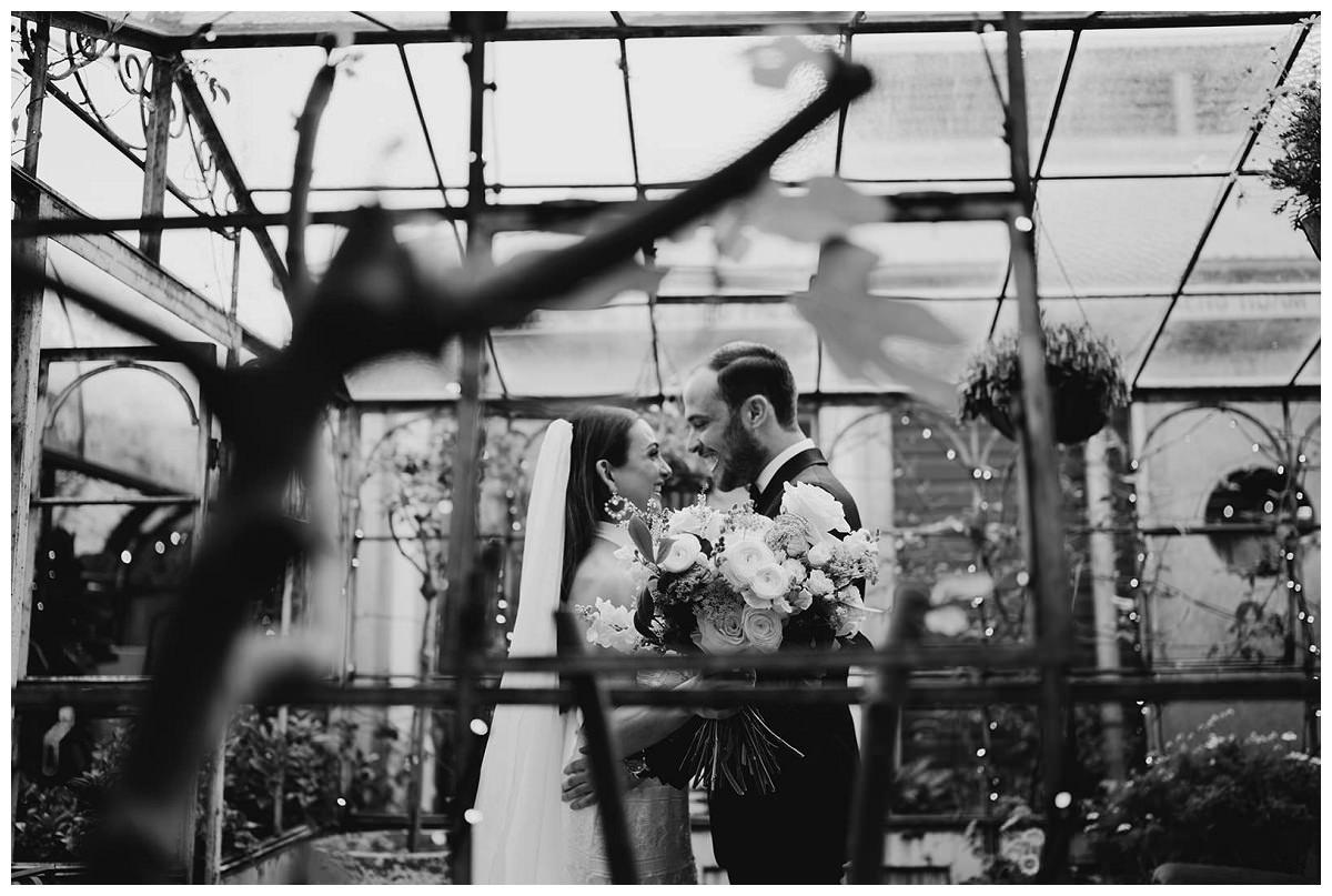 the grounds of alexandria sydney wedding photographer_0026.jpg