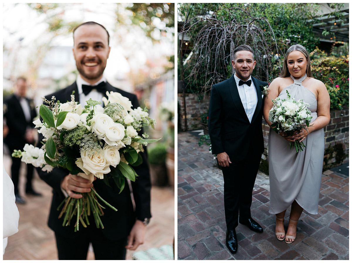 the grounds of alexandria sydney wedding photographer_0029.jpg