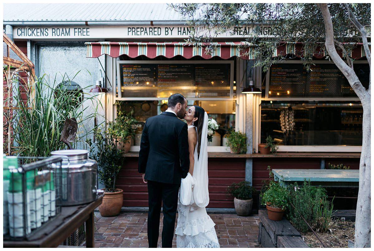 the grounds of alexandria sydney wedding photographer_0032.jpg