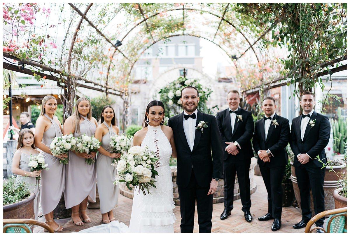 the grounds of alexandria sydney wedding photographer_0037.jpg