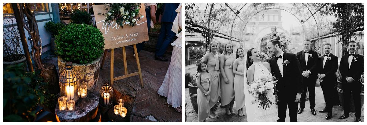 the grounds of alexandria sydney wedding photographer_0038.jpg