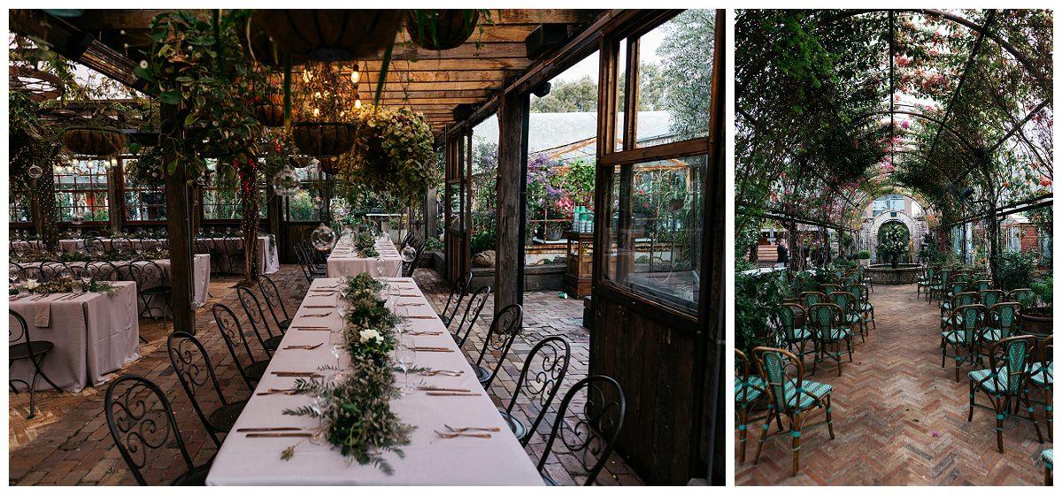 the grounds of alexandria sydney wedding photographer_0060.jpg
