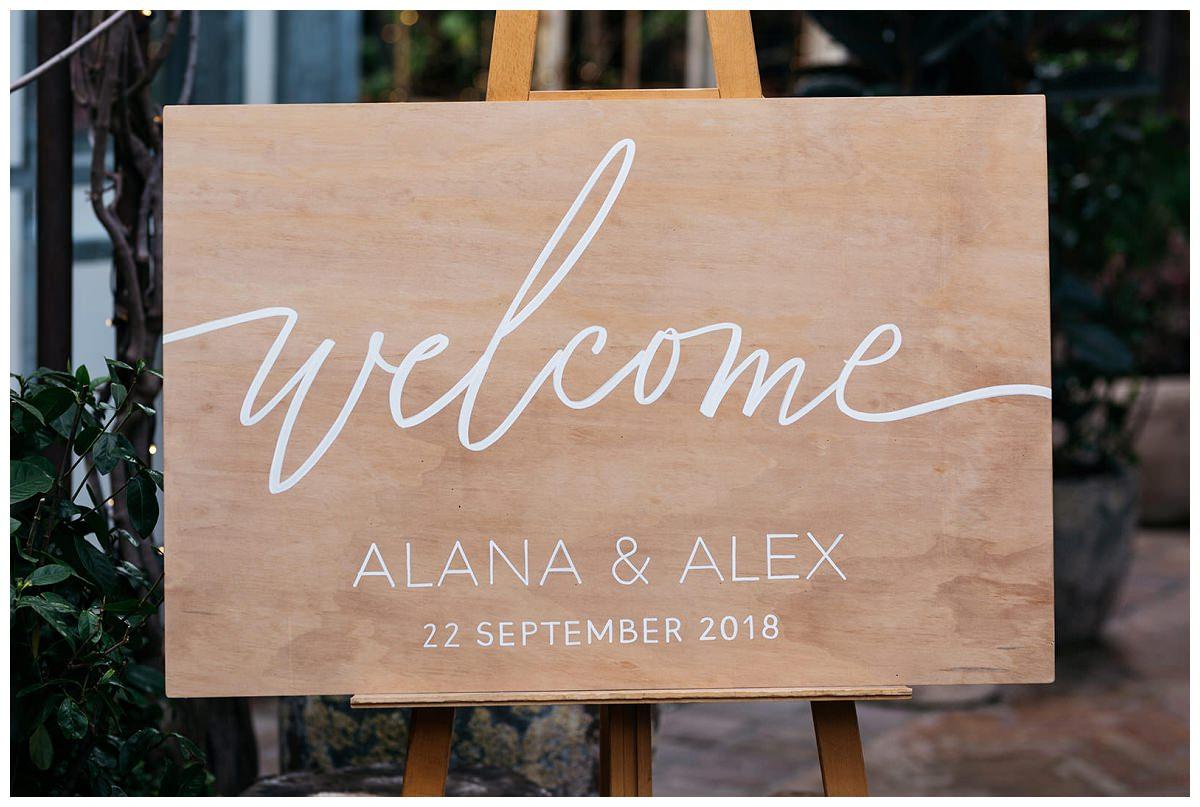 the grounds of alexandria sydney wedding photographer_0062.jpg