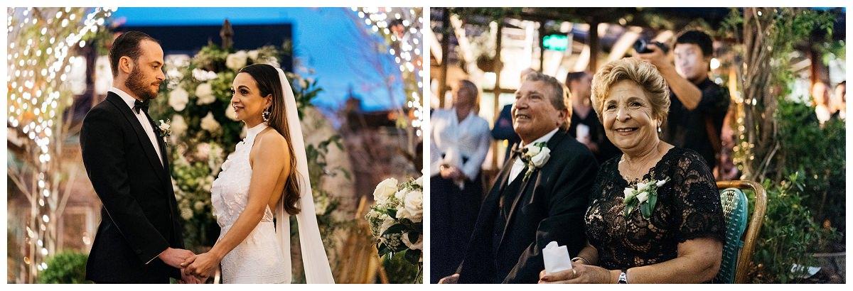 the grounds of alexandria sydney wedding photographer_0064.jpg