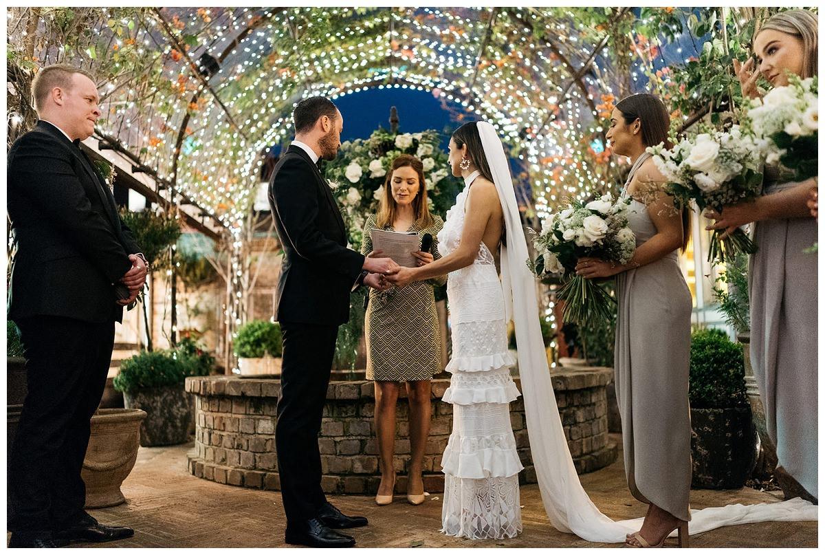 the grounds of alexandria sydney wedding photographer_0067.jpg
