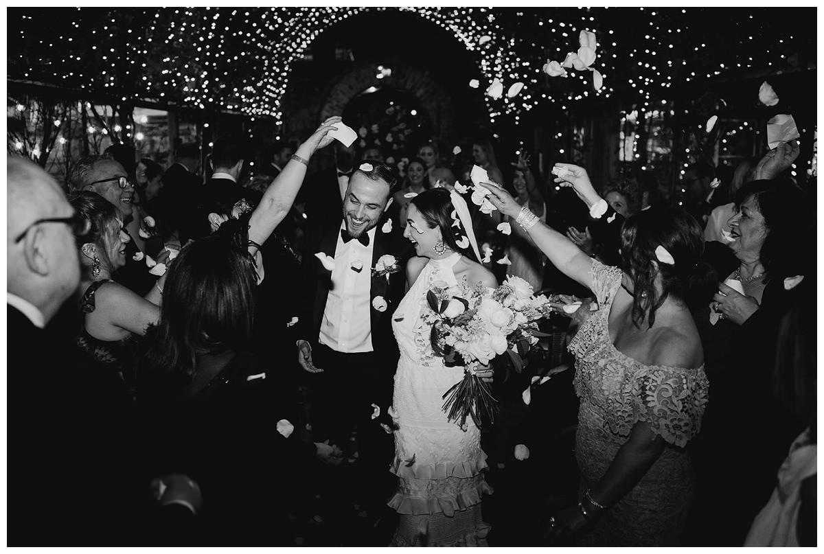 the grounds of alexandria sydney wedding photographer_0070.jpg