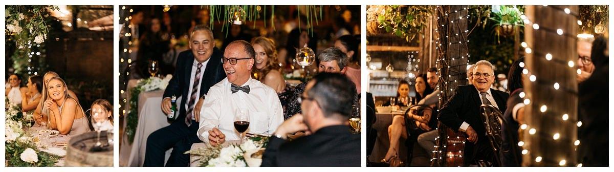 the grounds of alexandria sydney wedding photographer_0077.jpg