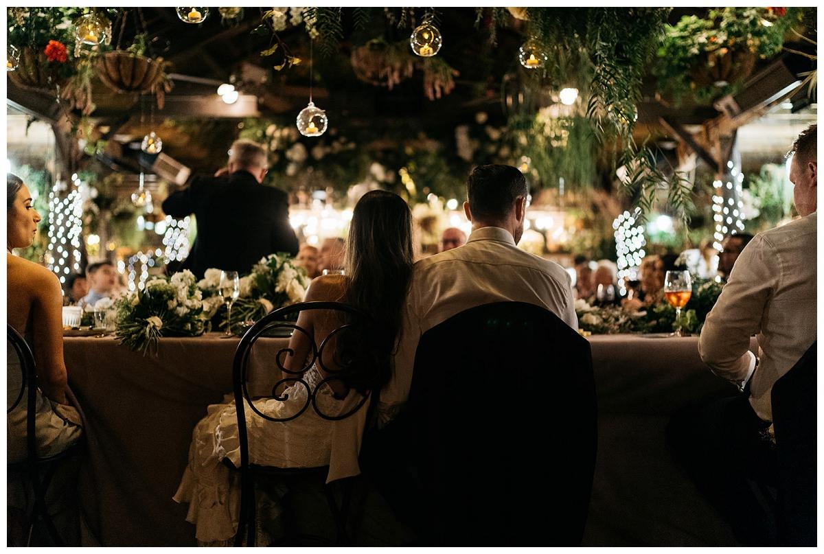 the grounds of alexandria sydney wedding photographer_0076.jpg