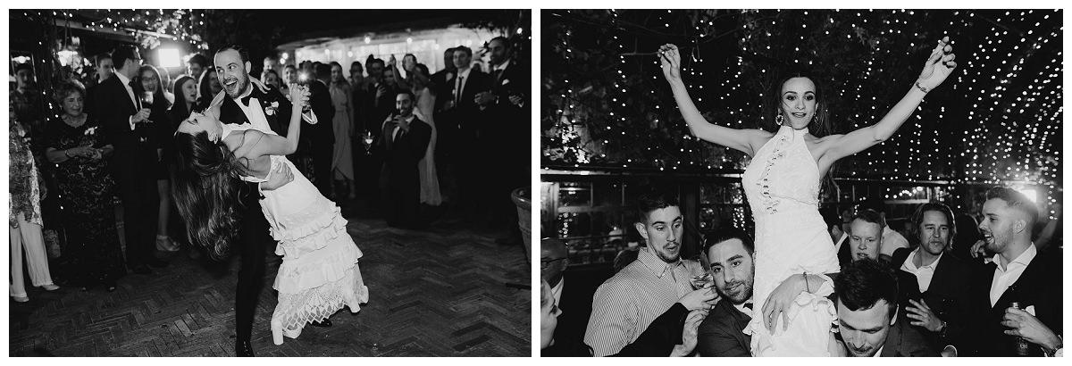 the grounds of alexandria sydney wedding photographer_0080.jpg