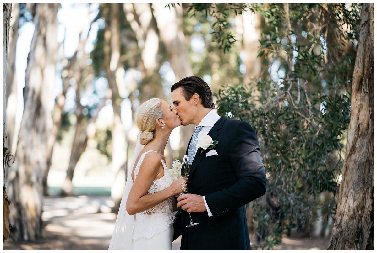 Catalina Rose Bay Sydney Golf Club Wedding Photographer_0166.jpg