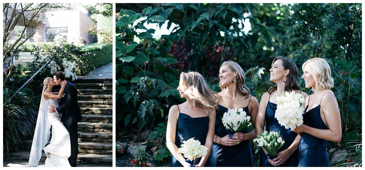 Catalina Rose Bay Sydney Golf Club Wedding Photographer_0147.jpg