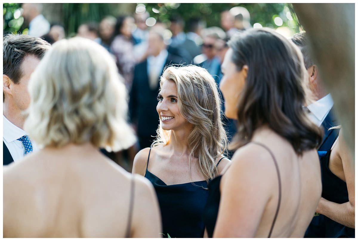 Catalina Rose Bay Sydney Golf Club Wedding Photographer_0148.jpg