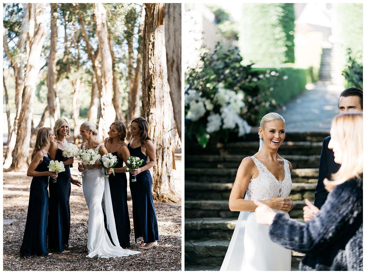 Catalina Rose Bay Sydney Golf Club Wedding Photographer_0150.jpg
