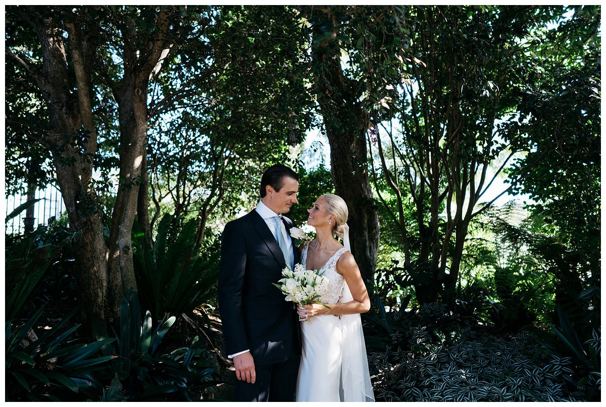 Catalina Rose Bay Sydney Golf Club Wedding Photographer_0152.jpg