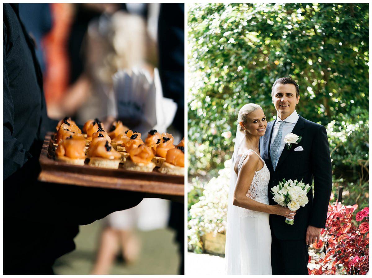 Catalina Rose Bay Sydney Golf Club Wedding Photographer_0171.jpg
