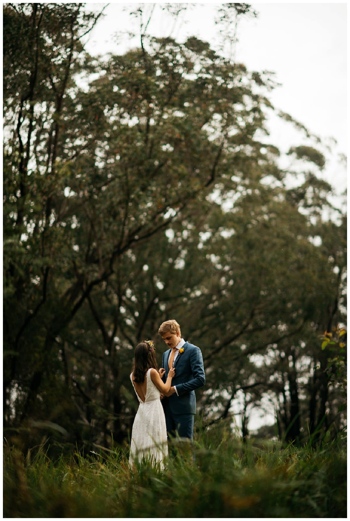 Sydney Boolambayte  Farm Wedding Photographer_0217.jpg