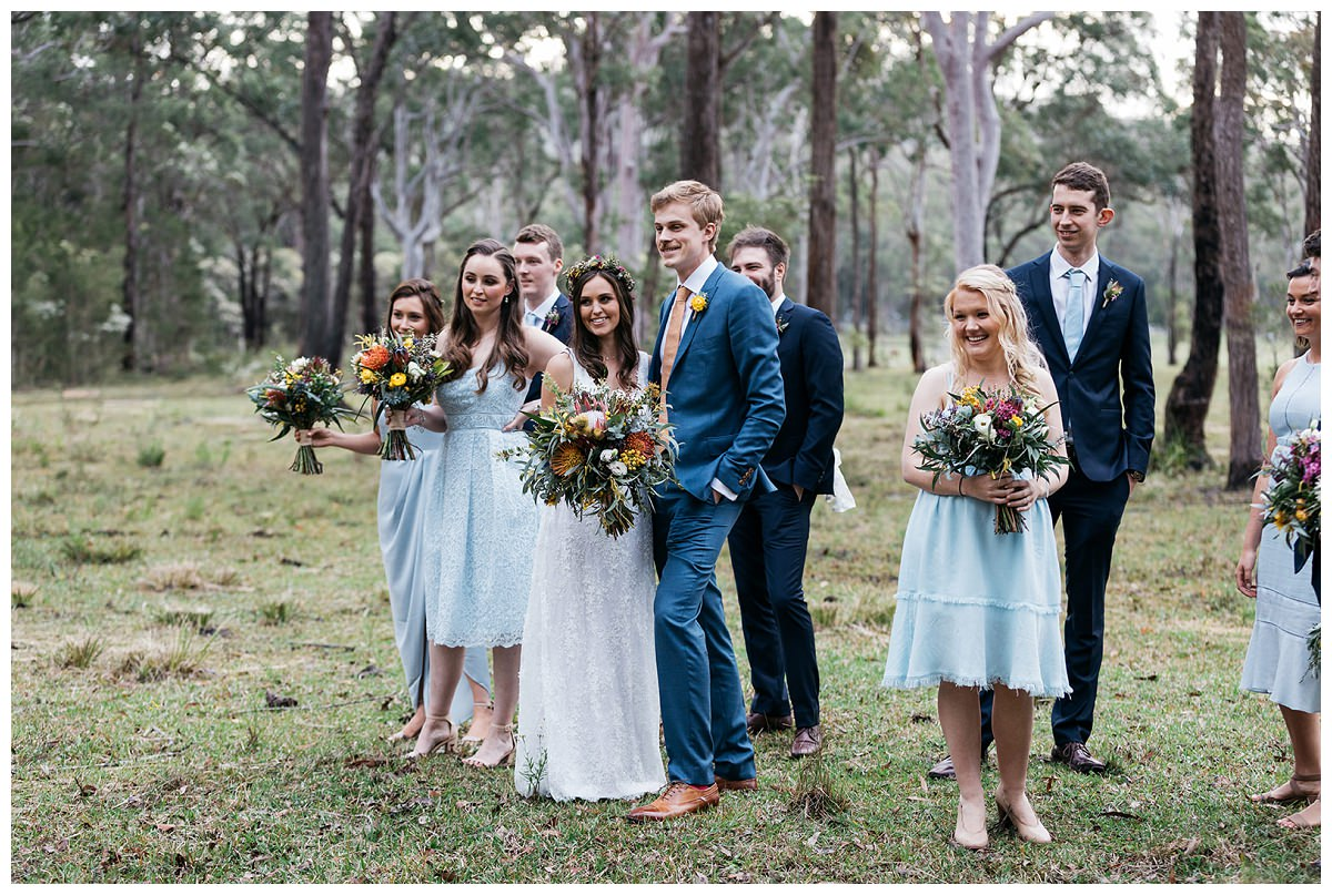 Sydney Boolambayte  Farm Wedding Photographer_0229.jpg
