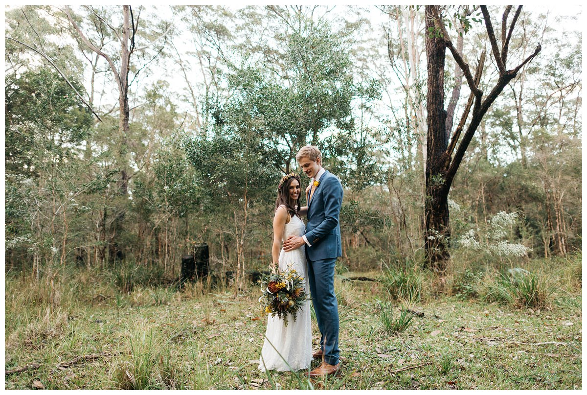 Sydney Boolambayte  Farm Wedding Photographer_0236.jpg