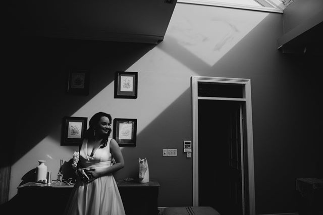 That symmetrical light though 😍 ⠀ .⠀⠀ .⠀⠀ .⠀⠀ .⠀⠀ .⠀⠀ .⠀⠀ #sydneyweddingphotographer #sydneyweddingphotography #journalisticweddingphotography #documentarystyleweddingphotography #documentarystyleweddingphotographer #naturalweddingphotography #naturalweddingphotographer #weddingmoments #junebugwedding #sydneyweddings #heyheyhellomay  #australianwedding #sydneyweddingvendor #bridestory #weddinginspo #sydneybride #brideandgroom #photobugcommunity #absoluteweddings  #theknot #lifeofadventure #freepeoplewedding #weddingphotomag #radlovestories #studiosomething