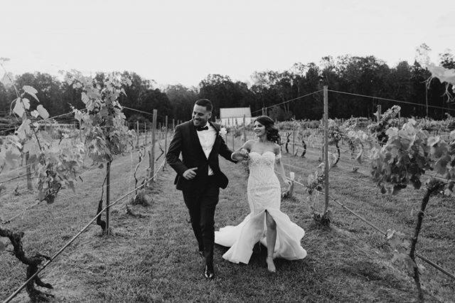 Run rabbit run 🐰  @circa1876 .⠀⠀ .⠀⠀ .⠀⠀ .⠀⠀ .⠀⠀ .⠀⠀ #sydneyweddingphotographer #sydneyweddingphotography #journalisticweddingphotography #documentarystyleweddingphotography #documentarystyleweddingphotographer #naturalweddingphotography #naturalweddingphotographer #weddingmoments #junebugwedding #sydneyweddings #heyheyhellomay #australianwedding #sydneyweddingvendor #bridestory #weddinginspo #sydneybride #brideandgroom #photobugcommunity #absoluteweddings #theknot #lifeofadventure #freepeoplewedding #weddingphotomag #radlovestories #studiosomething