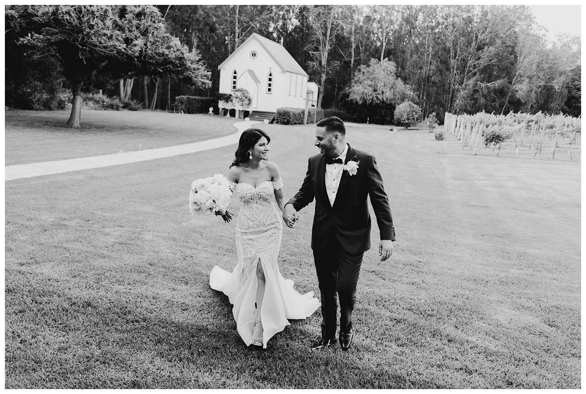 Circa 1876 Hunter Valley wedding photographer_0248.jpg