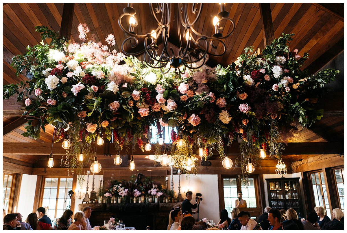 Circa 1876 Hunter Valley wedding photographer_0280.jpg