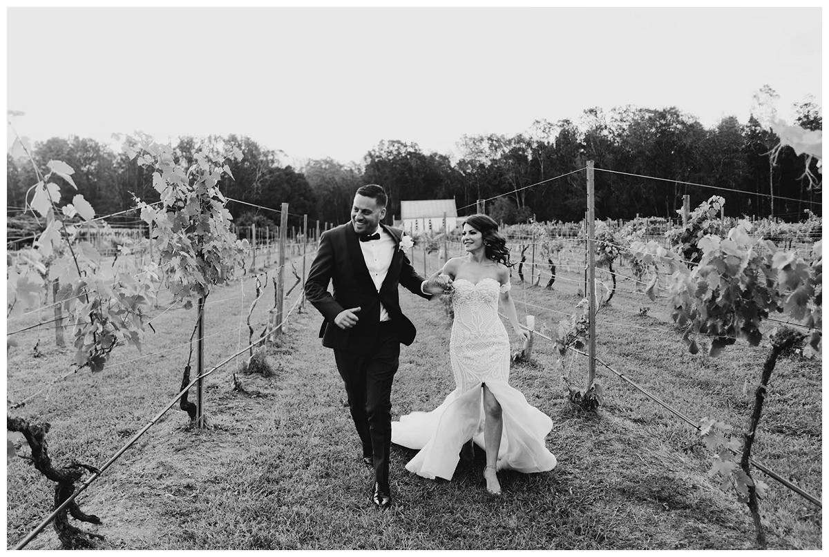 Circa 1876 Hunter Valley wedding photographer_0283.jpg