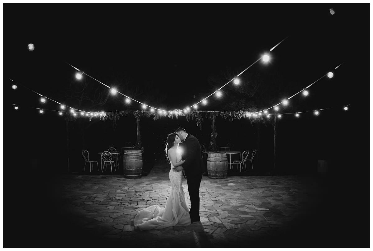 Circa 1876 Hunter Valley wedding photographer_0285.jpg
