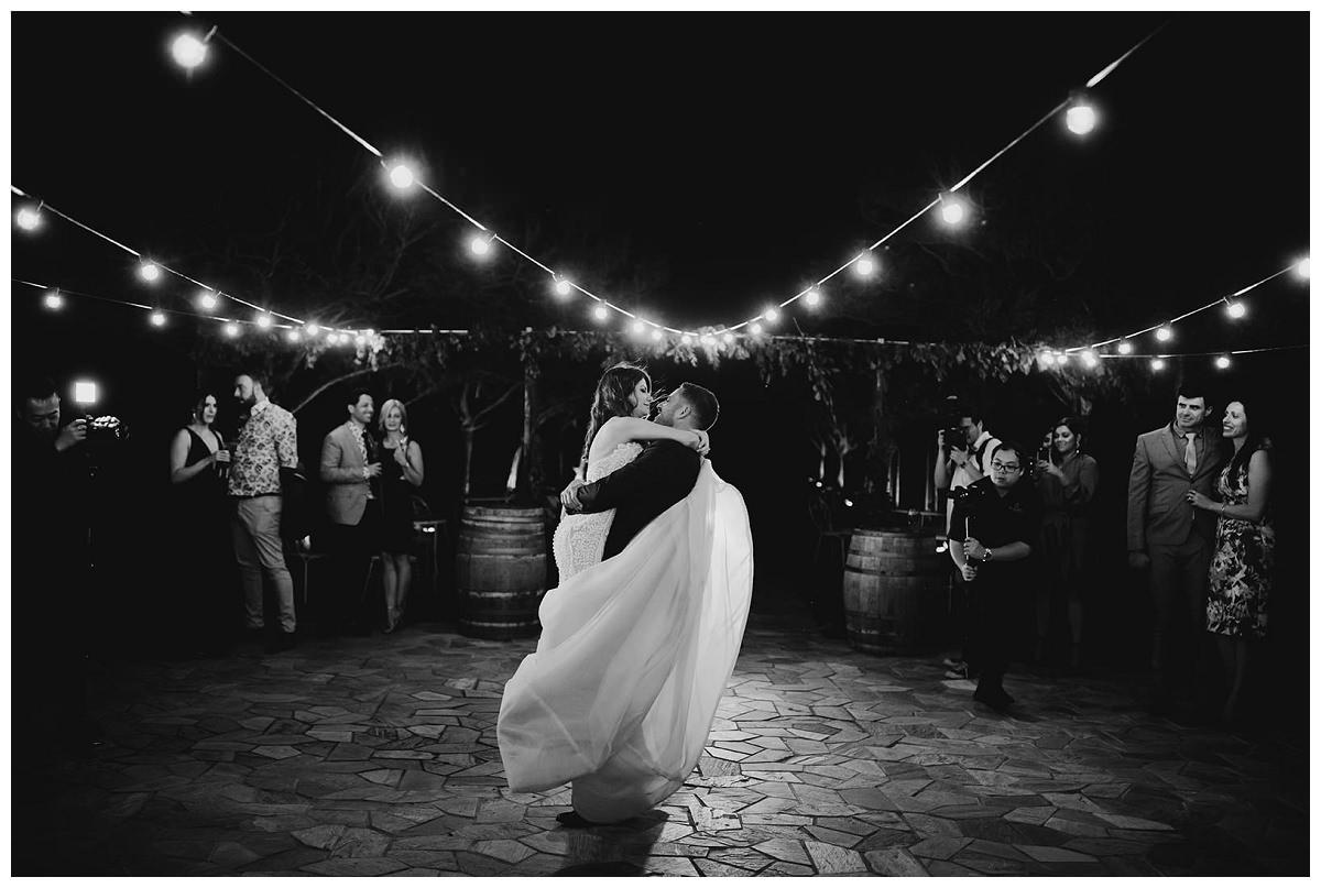 Circa 1876 Hunter Valley wedding photographer_0288.jpg