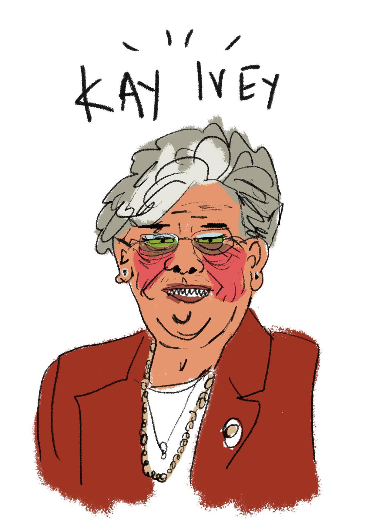 KayIvey.jpg