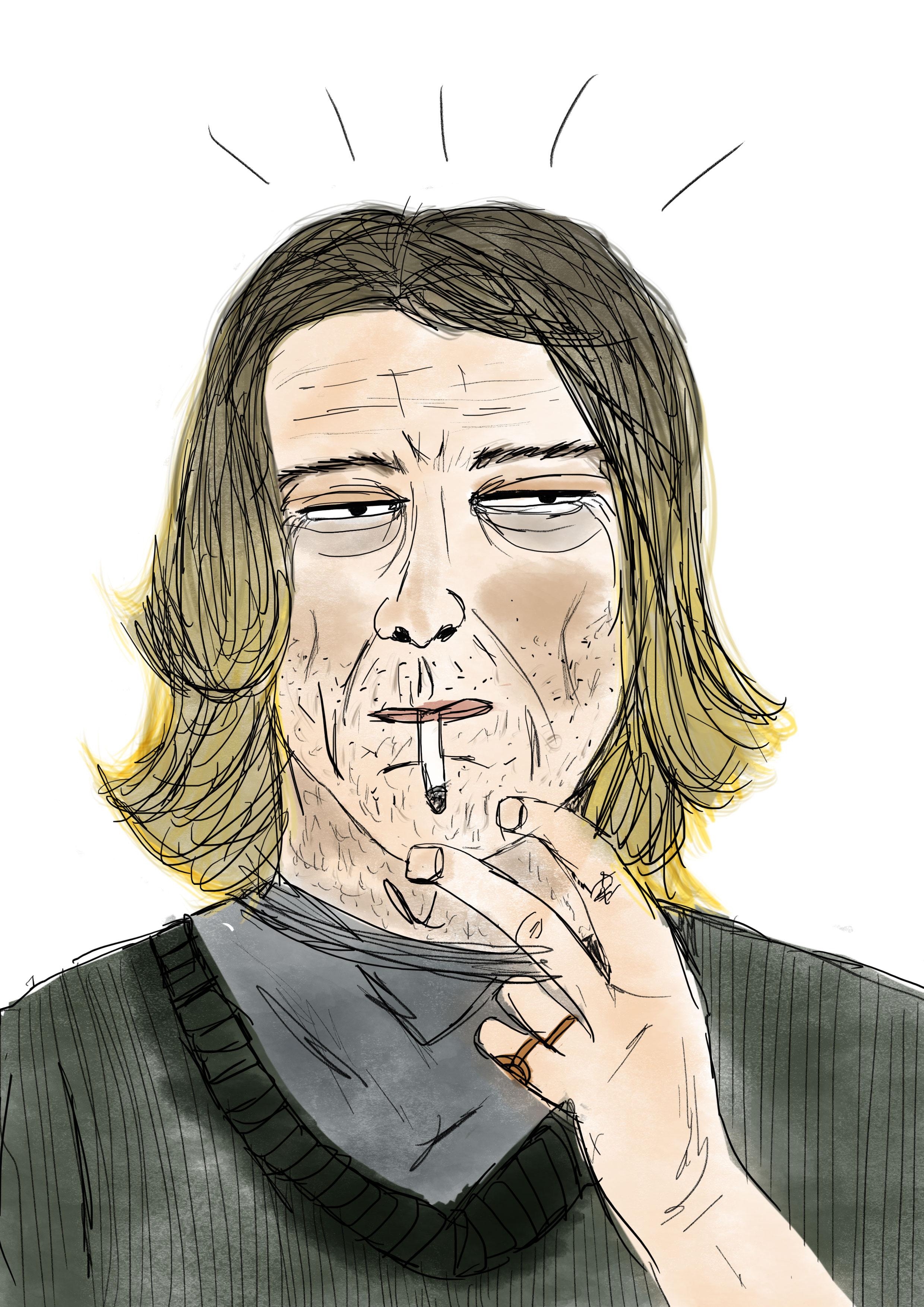 Kurt.jpg
