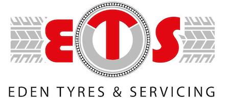 ETS-Standard.jpg