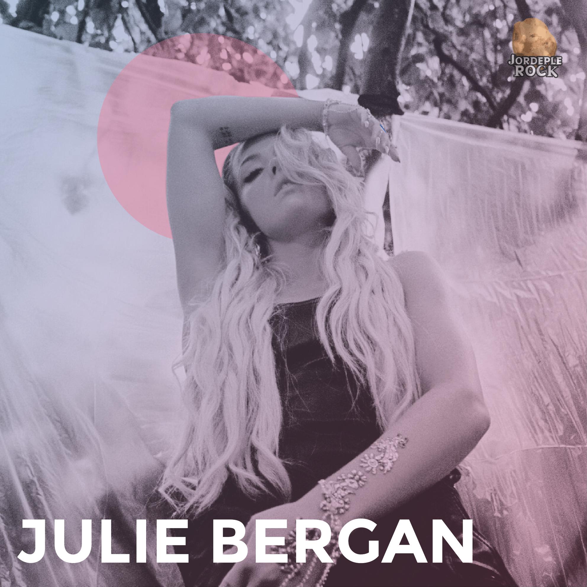 Julie Bergan - Wall_photo-01.png