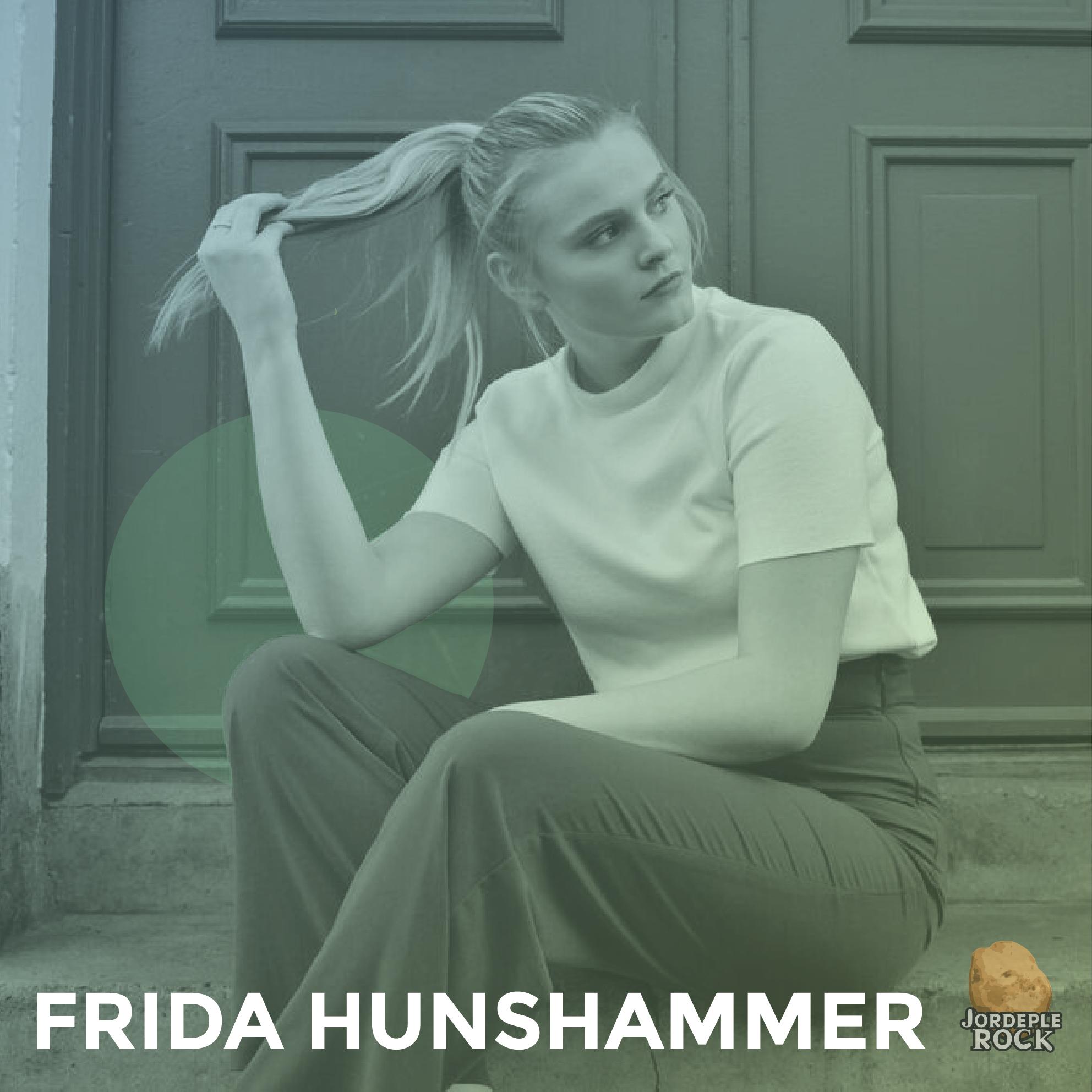 Frida Hunshammer profil.png