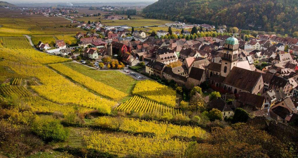 Alsace Region  -  image: anotherheader.worpress.com