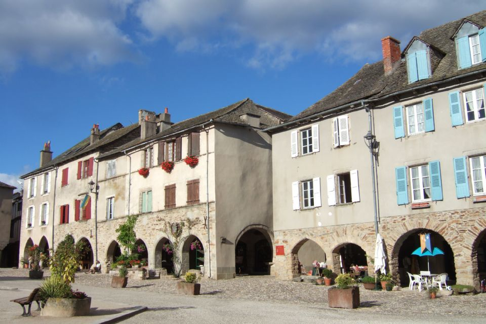 Image credit: www.guide2midipyrenees.com