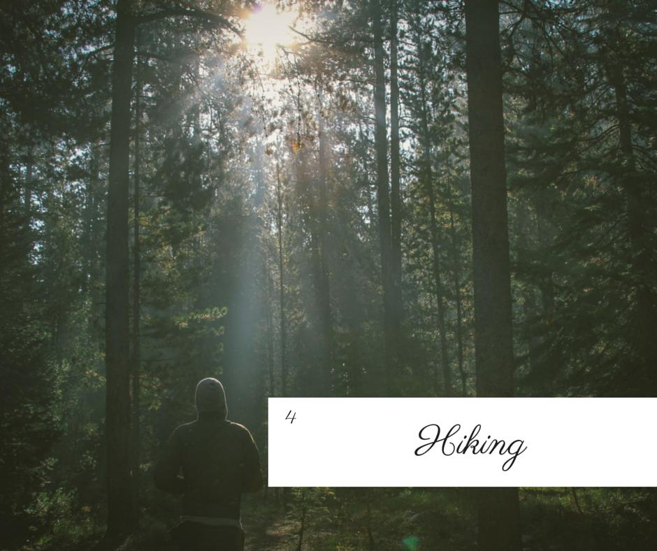 FF_Hiking.png
