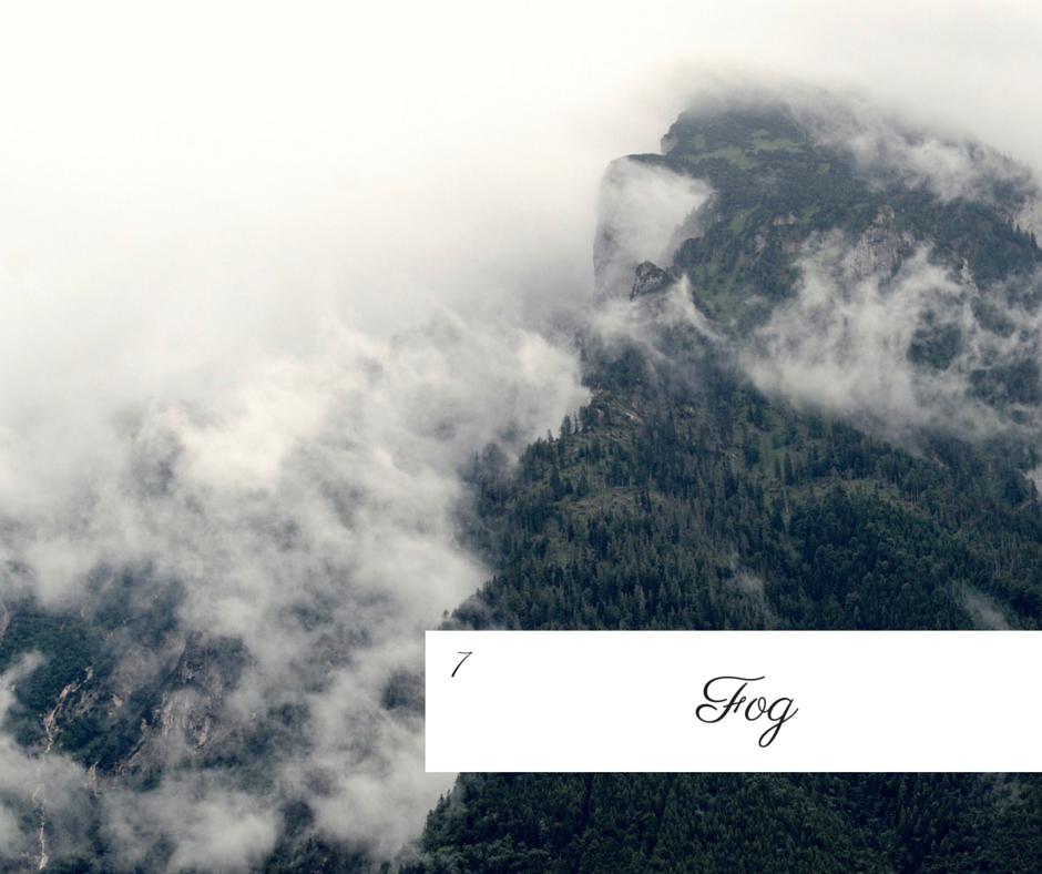 FF_Fog.png