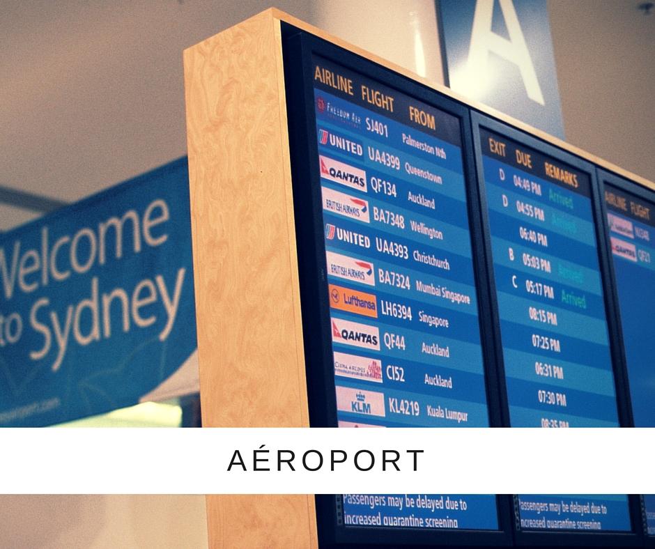 Aéroport.jpg