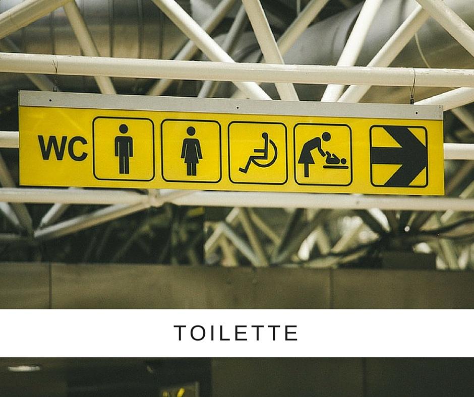 FF_Toilette.jpg