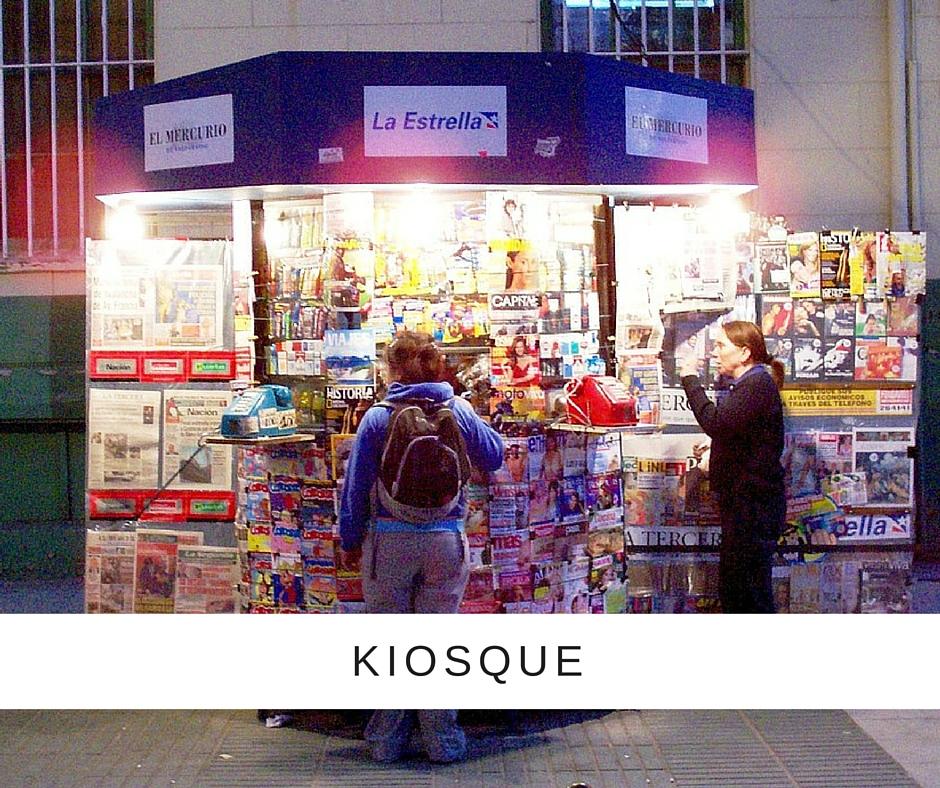 FF_Kiosque.jpg