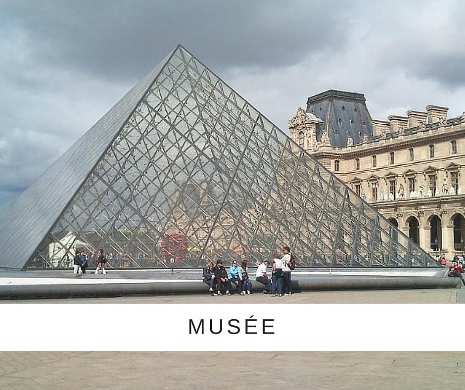 FF_Musée.jpg