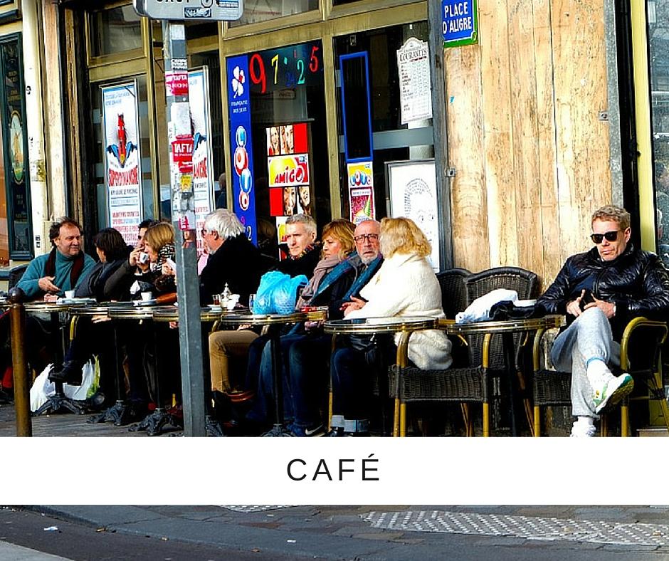 FF_Cafe.jpg