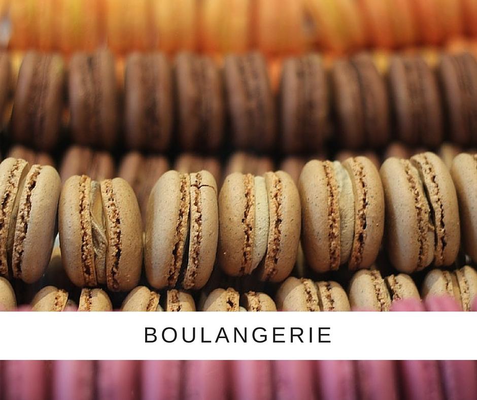 FF_boulangerie.jpg